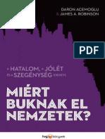 Daron-Acemoglu-James-a-Robinson-Miert-Buknak-El-Nemzetek.pdf