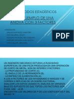 Microsoft PowerPoint - Ejemplo de Anova_23790