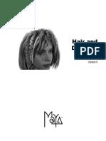 Hair.pdf