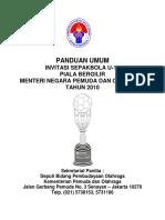 buat_buku_panduan_penyelenggaraan(2).docx