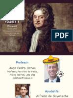 Clase1_02-03-2016_Intro_Vectores_CinematicaUnaParticula.pdf