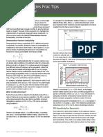 nsi_fractip_optimumfracture.pdf