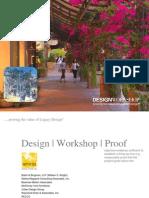 Design Power Point Presentation