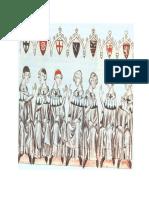 Sieben Kurfürsten.pdf