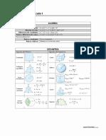 Formulario Cálculo I 2018 v2.0 (1)