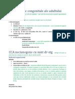 Cardiopatiile Congenitale Ale Adultului2