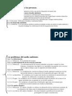 Resumen Sociales 1 T-5