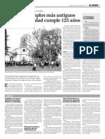 El Diario 05/10/18