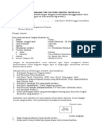 Barisan(IPS) (1)