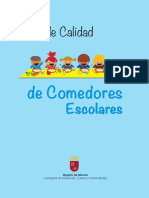 113626-3 CD Plan de calidad de comedores escolares 506-2015.pdf