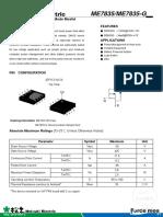 ME7835-14335766357.pdf