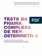 FCRey_escalas e testes na demencia_pdf_27.6.14 (1).pdf