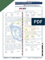 3ER AÑO.pdf