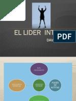 50983783 El Lider Interior