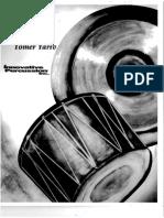 Gyro - Tomer Yariv.pdf