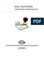 COVER MODUL.docx