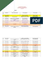 45_planificare_anuala