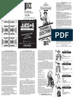 Terror en Dustown.pdf