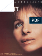 Michel Legrand 11 canciones.pdf
