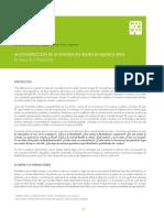 Arquitectura_en_altura_Fernando_Alvarez_de_Toledo_.pdf