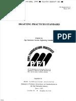 PFI ES 44-1997