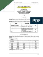 Legislacion Leyes y Decretos 2014 Ley5378