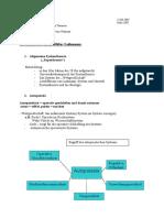 Handout_Luhamnn.pdf
