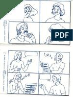 IMÁGENES DISCRIMINACIÓN AUDITIVA - INES BUSTOS.pdf