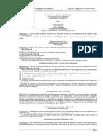 legislacion_leyes y decretos_2001_ley 5022.pdf