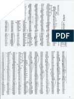 REQUINTO AIRES LEVANTINOS.pdf