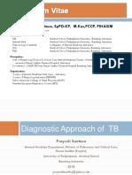 1.Prayudi Fnl Bdg Clinical Science Diagno