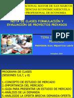 NOTAS de CURSO II Py de Inversion. Mercado.2018.2