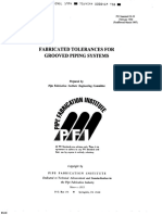 PFI_ES-39-1997.pdf