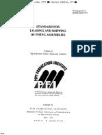 PFI ES-37-1997