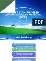 Konsep Dan Prinsip Vct Kpan (1)