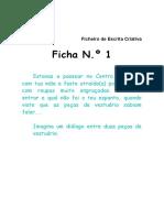 ficheiro-de-escrita-criativa-filipa.doc