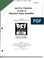 PFI ES-31-1992