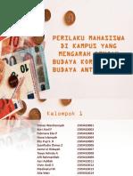 PPT PBAK KEL 1.pptx