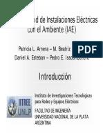 01_CIEA_Introducción.pdf