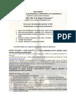 regulament Le moi face a  la langue francaise.docx