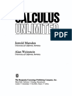 CalcUnlimited.pdf