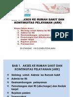 1-ARK-jangkar 08-17.pdf