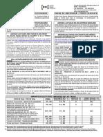 TASAS MATRÍCULA 18-19 francés.pdf
