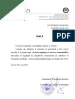Rezultat contestatii iulie 2018.pdf
