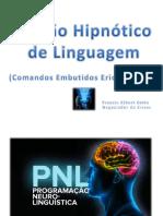 Padrao hipnotico de linguagem.pdf
