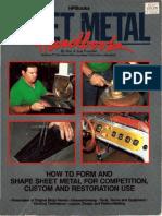 Fournier-Sheet_Metal_Handbook.pdf