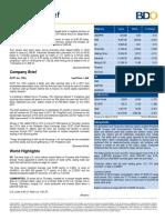 BDO Nomura Daily Report March 9 2018.pdf