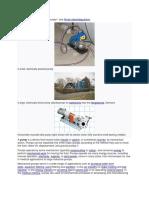 Pump - disambiguation.docx
