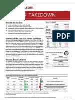 BPI Traders Takedown 022218