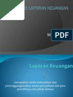 analisis laporan keuangan (2).ppt